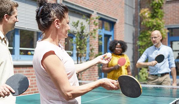 Bild Bewegung, Sport, Gesundheit